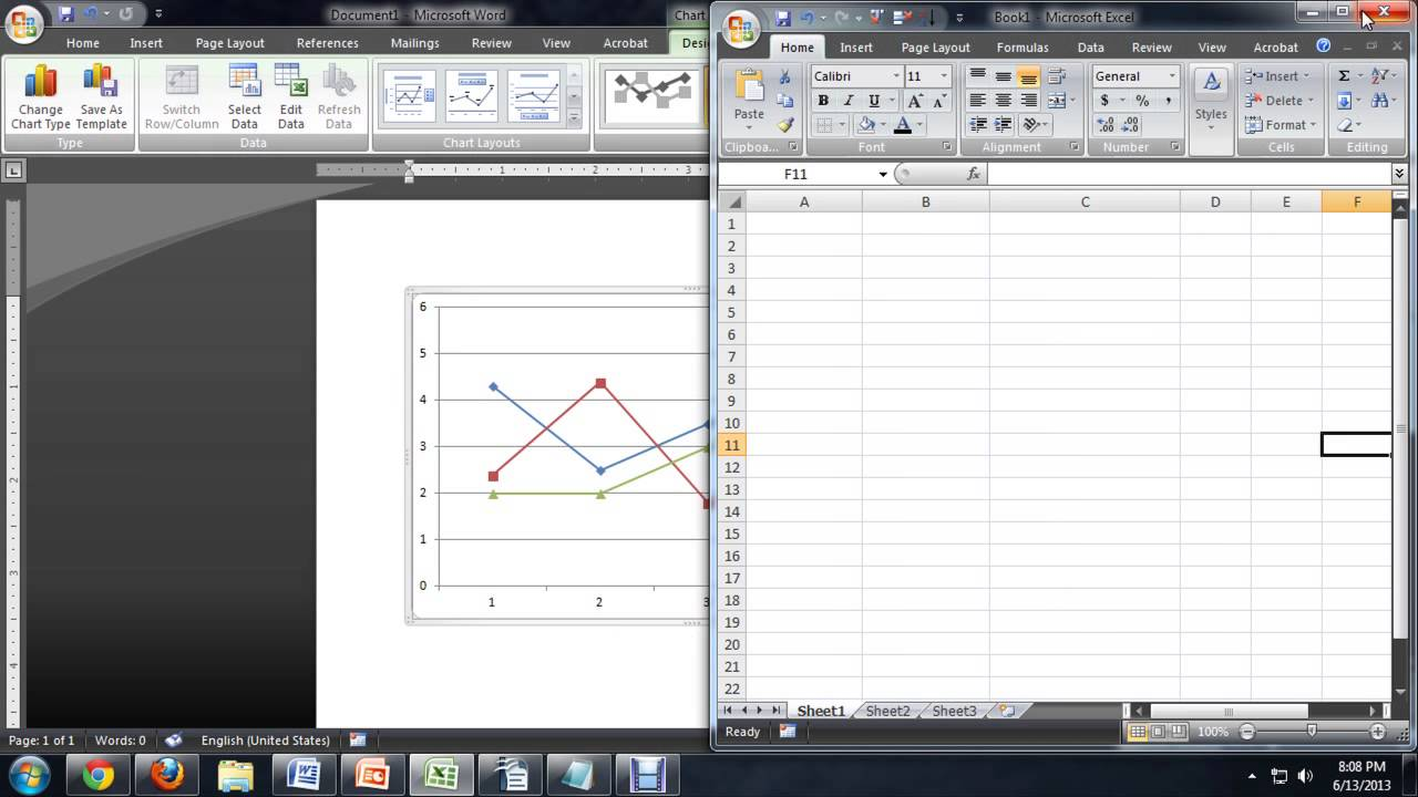 How to Make a Coordinate System Using Microsoft Word Tech Niche – Degrees in Microsoft Word