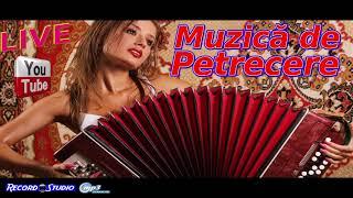 Muzica De Petrecere HIT | Viata multe m-a invatat | Cele mai dulci melodii Vol.1 Chef Ionut & Ioana