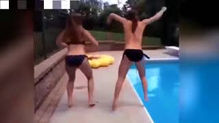 Funny video    Best of Chinese Funny Videos Whatsapp Funny Videos 2018   YouTube