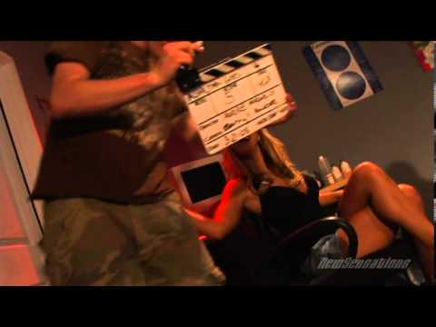 Ashlynn Brook - Interview After Scene from YouTube · Duration:  5 minutes 24 seconds