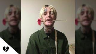 "FREE   Lil Peep Type Beat 2019 - ""Emotions"""