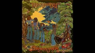 Help Yourself - Passing Through (1972)