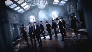 [MV] SUPER JUNIOR -