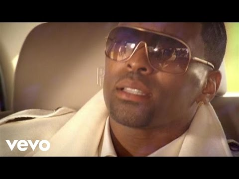 Ginuwine - I'm In Love (Video)