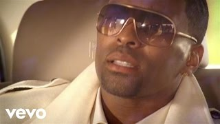Watch Ginuwine Im In Love video