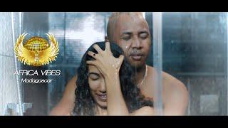 JEAN AIME - Tsy miova // Nouveauté clip gasy 2020 // AFRICA VIBES MADAGASCAR