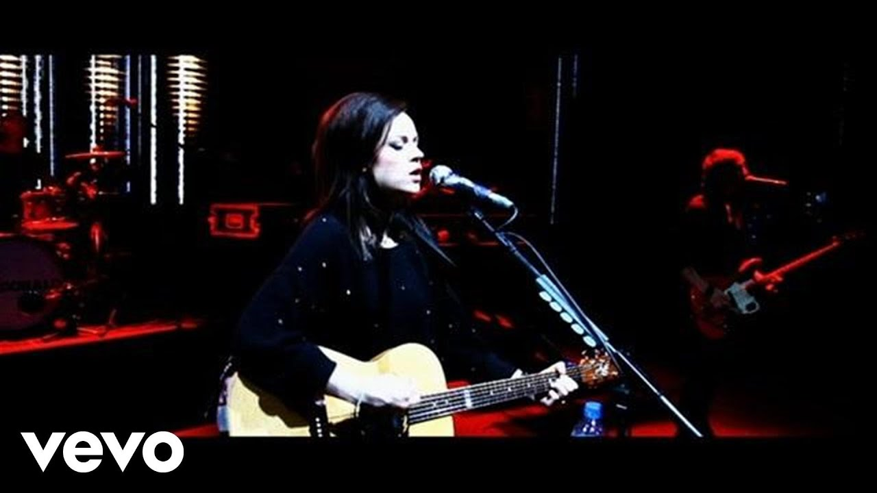 Amy Macdonald  Your Time Will Come