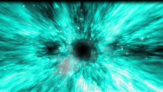 DJ GUAX - AQUARIUM