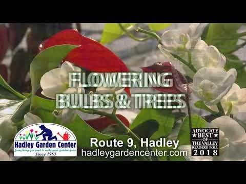 Beau Hadley Garden Center: Western Mass Gardeners Supply And ...