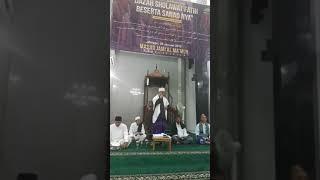 Video IJAZAH SHOLAWAT FATIH BERSERTA SANAD NYA (KH. RIZQI DZULQORNAIN ALBATAWIE) download MP3, 3GP, MP4, WEBM, AVI, FLV September 2018