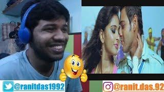 Boom Shakanaka Video Song|KHALEJA|Mahesh Babu,Anushka|Reaction & Thoughts(MAHESH BABU MARATHON)