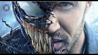 how-to-download-films-from-filmyhit-com-venom-2018-movie