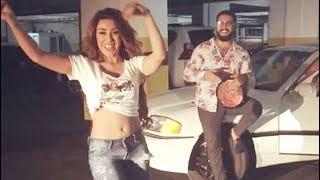 Səni Deyirlər - İranda yeni musiqi trendi #Senideyirler