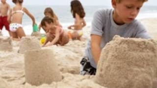 Video Best Beaches of the East Coast You Would Love to Take Your Family To download MP3, 3GP, MP4, WEBM, AVI, FLV Juli 2018