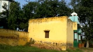 Dulhera Ubbala Asram Video....