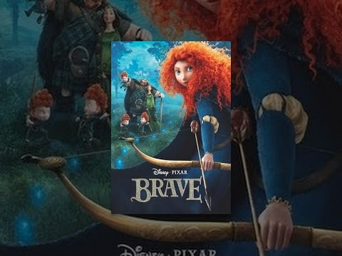 Brave Mp3