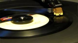 060b - The love I saw in you was just a mirage (Smokey Robinson & The Miracles)