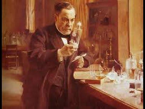 Medicine in the Industrial Revolution ★ Medicine & Surgery Documentary