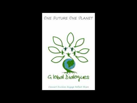 One future One Planet Mauritius sur Radio 1