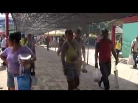 Santiago de Cuba Walkabout, Part II