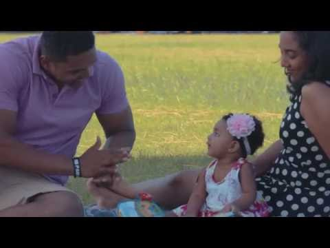 GTM Group of Insurance Companies - 'Health' Commercial (Georgetown, Guyana)