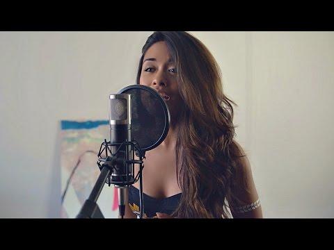 Love Me Like You Do - Ellie Goulding (Jules Aurora Cover)