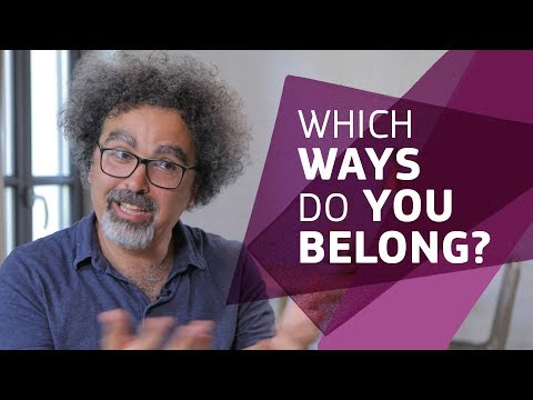 How are nationality, citizenship, and immigration connected?