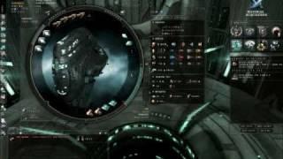 Eve Online   Eve Online Mining Guide
