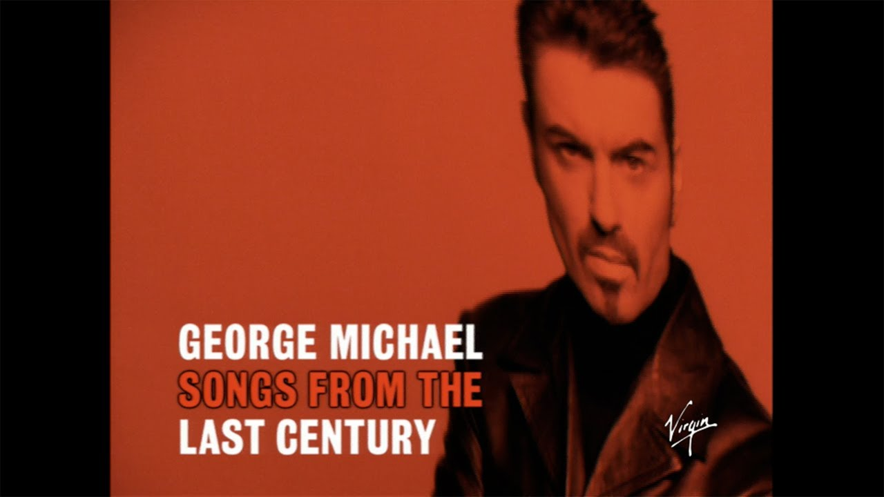 SONGS FROM THE LAST CENTURY 30B