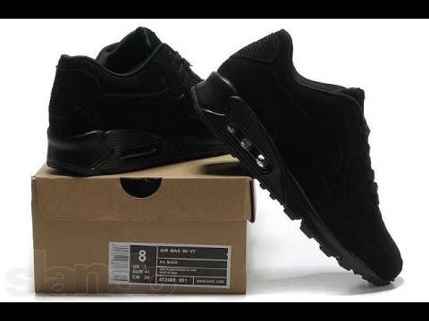 L. A. P. T. I. ✪ — модные мужские кроссовки. ☑ купить мужские кроссовки c доставкой по украине ✓мужские кроссовки в широком ассортименте ➔ l. A. P. T. I.