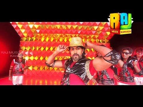 GAJAKESARI - Maneyali Appa - Raj Musix Exclusive