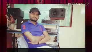Snehiya Lagawal Bhojpuri Track....without Vocal