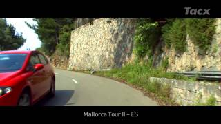 Mallorca Tour II - Spain  T1956.47