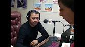 Rosmar E Alex Youtube