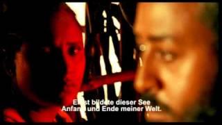 Teza - Morgentau | Trailer D (2011)