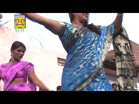 Dehati Holi Songs - Chharje Pe Dhoka | Rajput Holi | Surjan Chaitanya