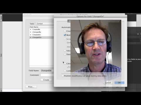 Avoiding Shared Workbooks in Excel - Contextures Blog