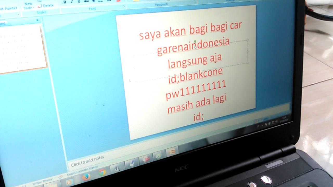 Repeat GM BAGI BAGI CAR by Daffa Alfarin Munandar The Gondz