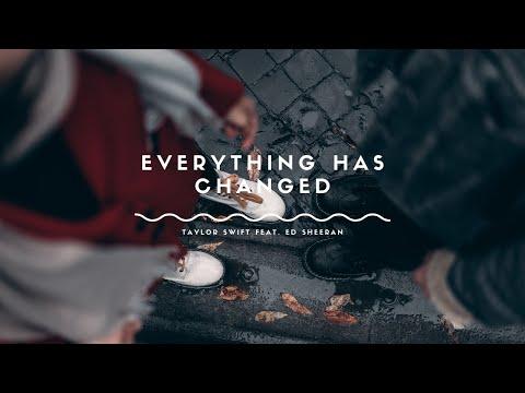 taylor-swift---everything-has-changed-ft.-ed-sheeran-(lyric)