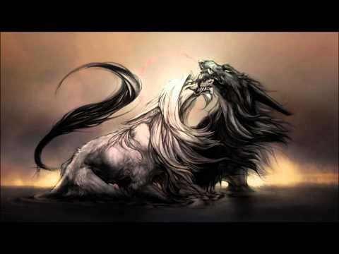 IAMX – Bring Me Back A Dog