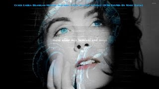 Cover Laura Branigan-Modern Tracking &Alex Neo-Self Control (2016 Ext.Mix By Marc Eliow)