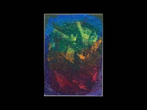 Gift from Yolanda  Corcavado  Antonio Carlos Jobim Gene Lees, English Lyrics