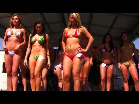 Erotic events nyc 2010