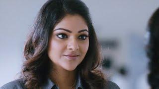 Abirami Helps Jyothiks - 36 Vayadhinile (2015) Tamil Movie Scenes