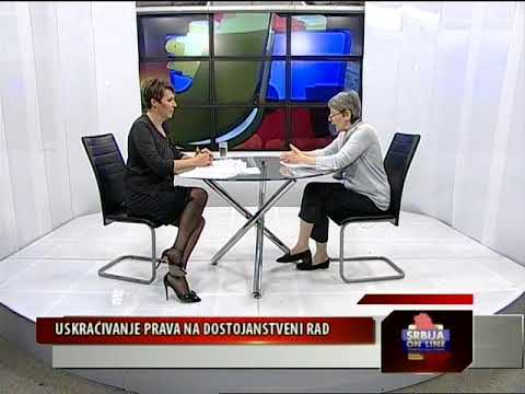 srbija online mima perisic tv kcn youtube. Black Bedroom Furniture Sets. Home Design Ideas