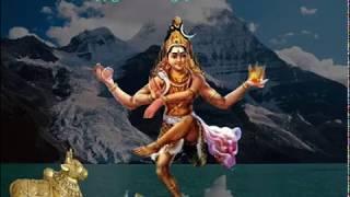 Chidambaram-Thillai Ambala Nataraja Song