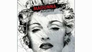Madonna - Revolver - Instrumental