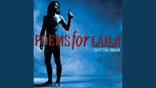 Watch Poems For Laila Greatest Love Of All video