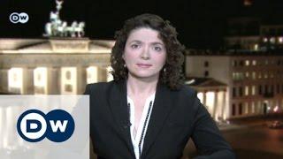Alemania restringe a enfermos terminales la ayuda a morir.