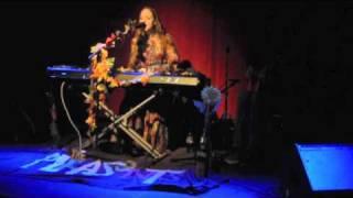 The Pleasants / Amanda Rogers - Nine Years On The Inside